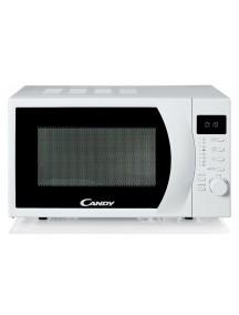 Микроволновая печь Candy CMW 2070 DW