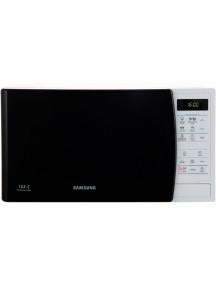 Микроволновая печь Samsung ME83KRW-1/BW