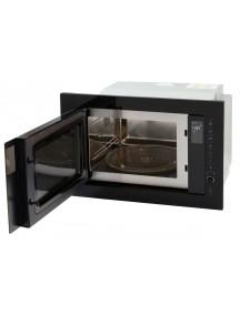 Встраиваемая микроволновая печь Beko MGB25333X