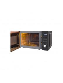 Микроволновая печь Beko MMGF20210B