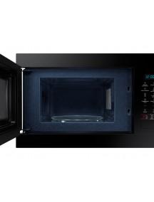 Встраиваемая микроволновая печь Samsung MS22M8054AK