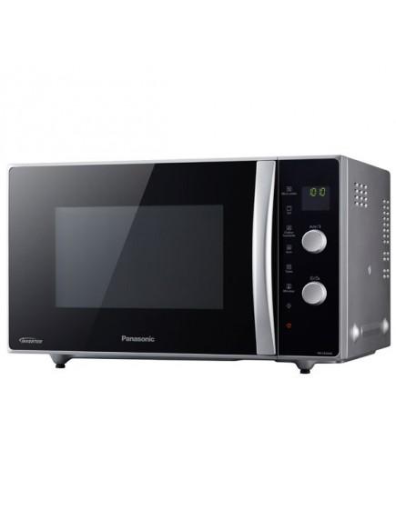 Микроволновая печь Panasonic NN-CD565BZPE