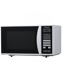 Микроволновая печь Panasonic NN-ST342WZPE