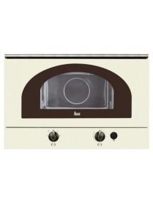 Микроволновая печь TEKA MWR22 BI Bright Cream