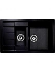 Кухонная мойка Teka ASTRAL 60 B-TG 40143528