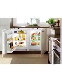 Встраиваемый морозильник Liebherr IG1024