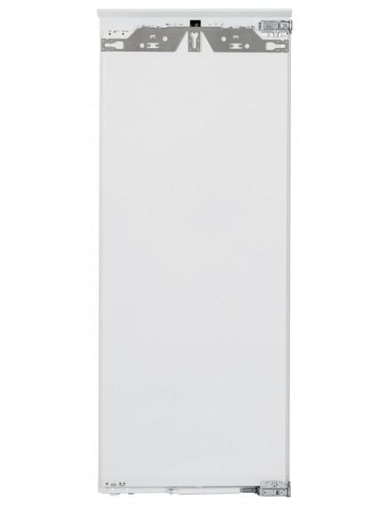 Встраиваемый морозильник Liebherr SIGN2756