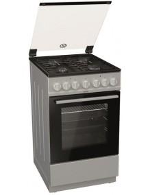 Комбинированная плита Gorenje K5241SH (FM513C-HPA4B)