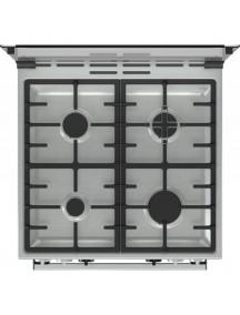Плита Gorenje GI6322XA