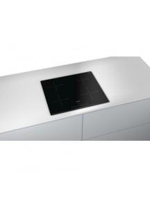 Индукционная поверхность Bosch PIE 631FB1E