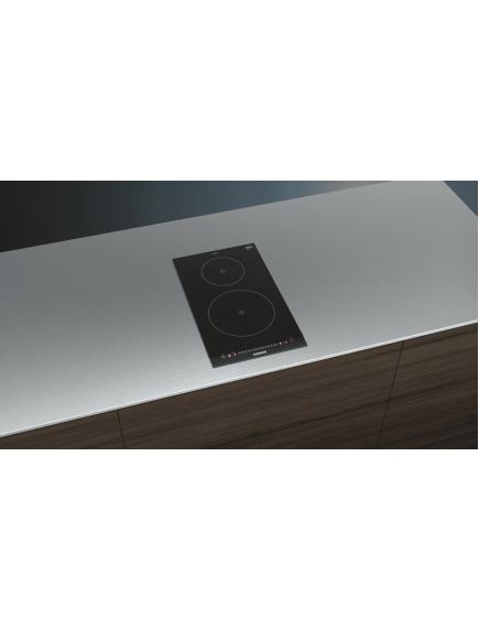 Индукционная поверхность Siemens EH375FBB1E