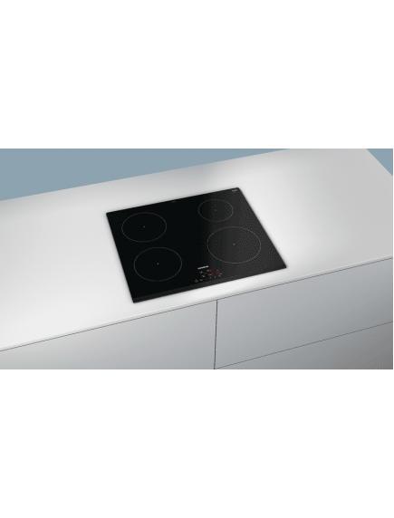 Индукционная поверхность Siemens EH631BEB1E