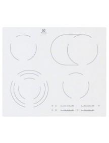 Электрическая поверхность Electrolux EHF96547SW
