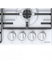 Варочная поверхность Gorenje G640W
