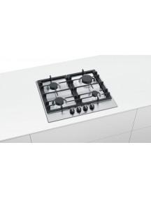 Газовая поверхность Bosch PCP6A5B90