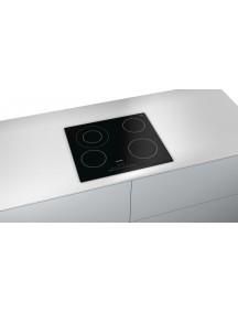Электрическая поверхность Bosch PKF651FP1E