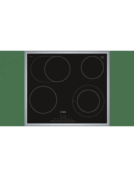 Электрическая поверхность Bosch PKN645FP1E