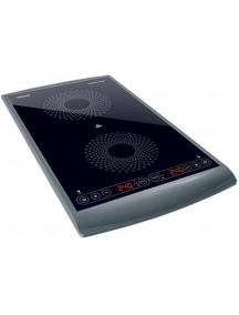 Настольная плита Sencor SCP5404GY