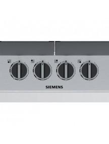 Газовая поверхность Siemens EC6A5PB90