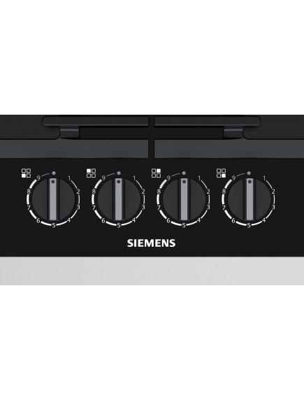 Газовая поверхность Siemens EP6A6PB90