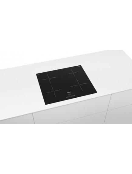 Индукционная поверхность Bosch PUE611FB1E