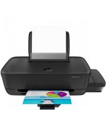 Принтер HP 2LB19A