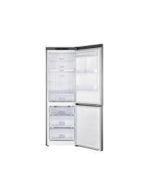 Холодильник Samsung RB31HSR2DSA