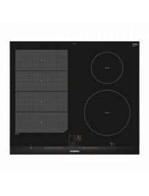 Индукционная поверхность Siemens EX675LEC1E