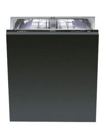 Встраиваемая посудомоечная машина Smeg ST323L