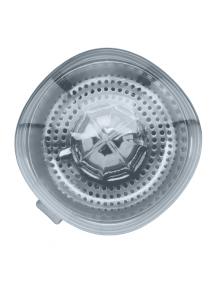 Соковыжималка Smeg CJF01PKEU