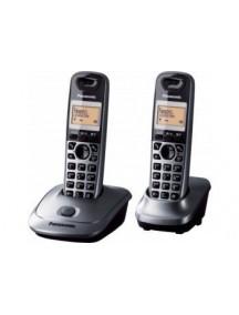 Радиотелефон Panasonic KX-TG2512UAM