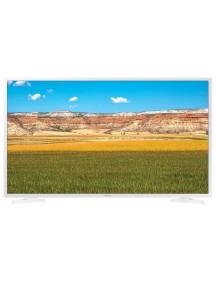 Телевизор Samsung UE32T4510AUXUA