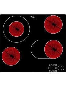 Электрическая поверхность Whirlpool AKT8210LX