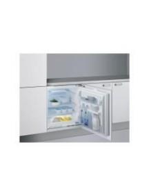 Встраиваемый холодильник Whirlpool ARG585