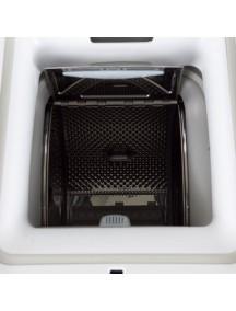 Стиральная машина Whirlpool AWE6080