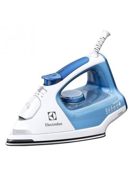 Утюг Electrolux EDB 5220