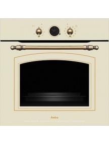 Духовой шкаф Amica ED17319W