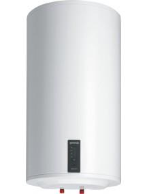 Бойлер Gorenje GBF 150 SMV9 (GBF 150 E5)