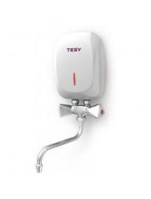 Водонагреватель Tesy IWH 50 X02 KI