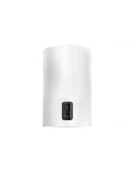 Hotpoint-Ariston LYDOS R 100 V