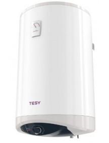 Tesy Modeco Ceramic GCV9S 1004724D C21 TS2RCP 96л