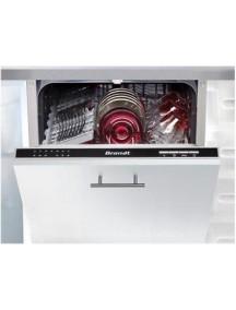 Встраиваемая посудомоечная машина Brandt VS1010J