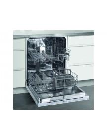 Встраиваемая посудомоечная машина Brandt VH1772J