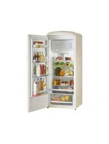 Холодильник Gorenje ORB153C