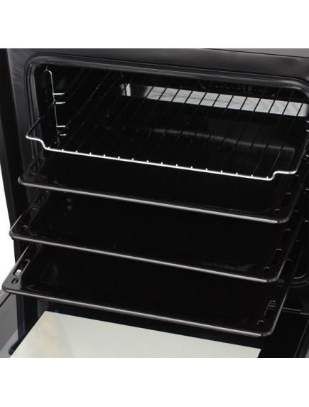 Электрический духовой шкаф Whirlpool AKP461NB