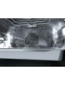 Электрический духовой шкаф Gorenje BO625E01BK (EVP331-444M)