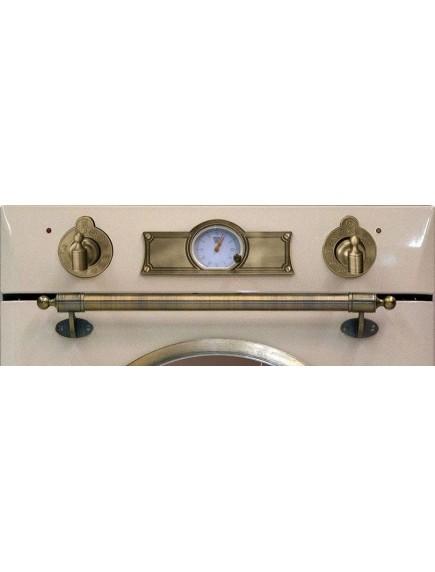 Газовый духовой шкаф Kaiser EG6345ElfEm