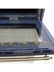 Электрический духовой шкаф Kaiser EH6355ElfEm