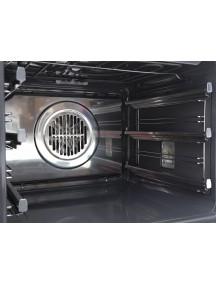 Электрический духовой шкаф Kaiser EH6907GW