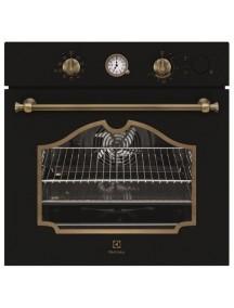 Электрический духовой шкаф Electrolux EOB6220AOR